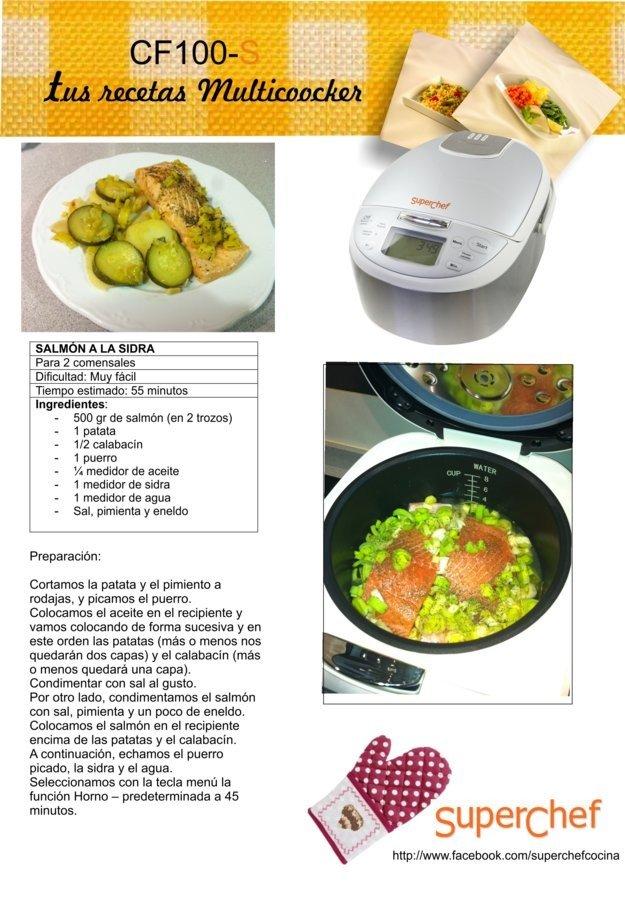 http://www.electrodomesta.es/images/articulos/original/robot_de_cocina_superchef_cf100s_56-6.jpg