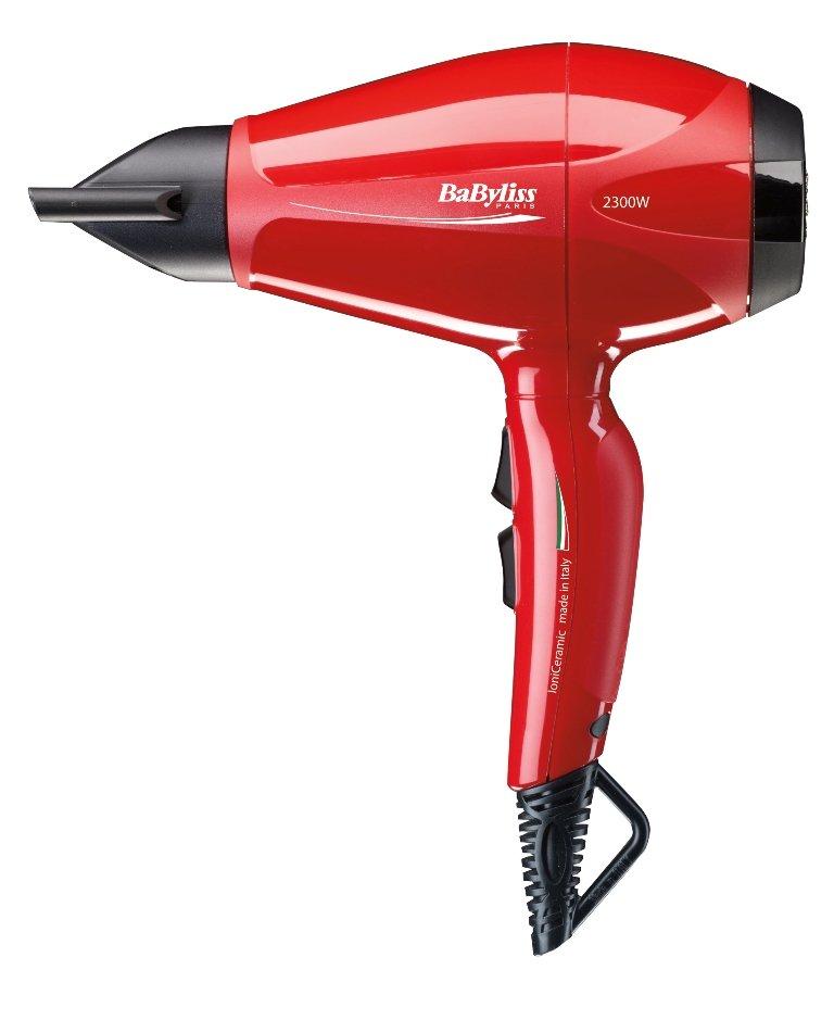 Babyliss 6615e secador de pelo profesional babyliss comprar secador babyliss 6615e ionico - Secador de pelo ...