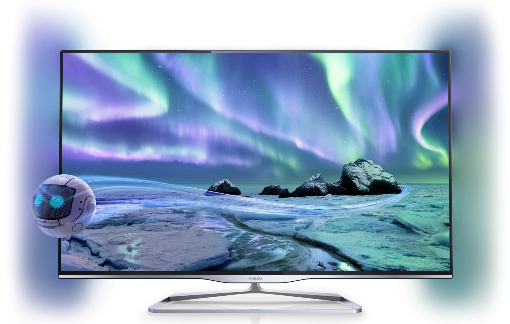 philips 42pfk654912 smart tv philips led 3d 42pfk654912 42 tv led 3d philips 42pfk654912. Black Bedroom Furniture Sets. Home Design Ideas