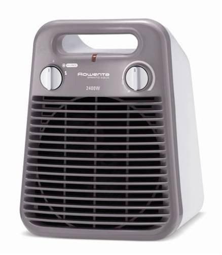 Termoventilador calefactor rowenta so2040 comprar - Calefactores de bano ...