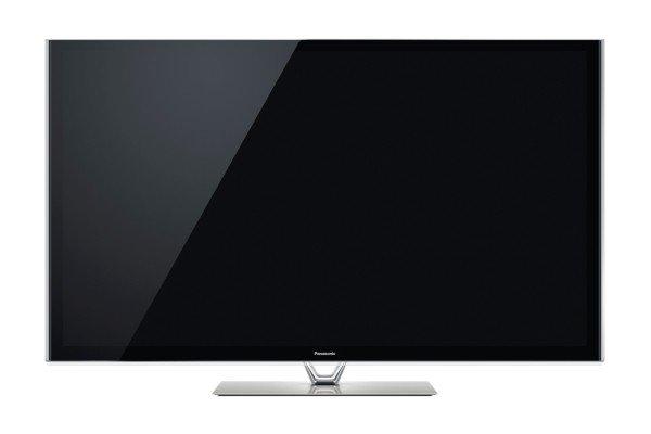 Tv 3D plasma 50' Panasonic Smart VIERA TX-P50VT60 ... - photo#19