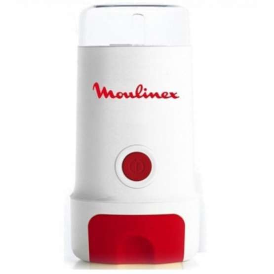 Molinillo Moulinex MC300132 Compact